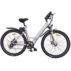 voor forens: ikea e-mountainbike vouwbaar. (alleen barendrecht eindhoven ikea).