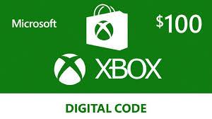 Tot 20% korting op DOLLAR tegoed codes XBOX One/360 @NOKEYS