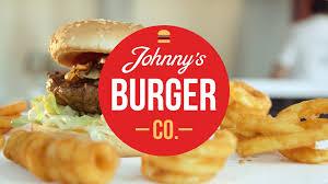 25% Korting Johnnys Burgers Noordwijk