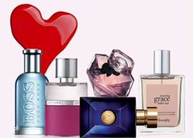 25% Valentijnskorting bij ICI Paris (+ €10 korting)