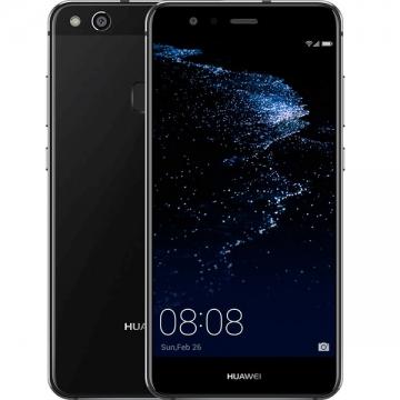 Huawei P10 Lite voor €195,99 bij eglobalcentral