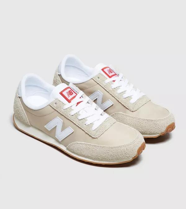 New Balance 410 sneaker voor €25 @ Size