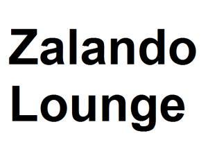 10% Kortingcode Zalando Lounge