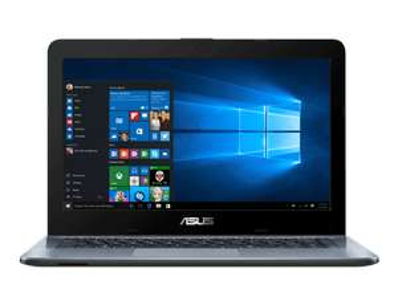 ASUS VivoBook X441UA-WX367T Laptop voor €371 @ Media Markt (Club)