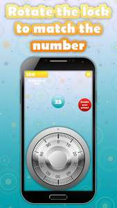 Safe - Fast reaction game van €0,89 nu gratis [Android] @Playstore