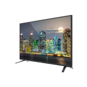 Proline 55 inch Ultra HD TV L5579UHDLED €399 @ BCC