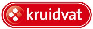 75% korting bij Kruidvat