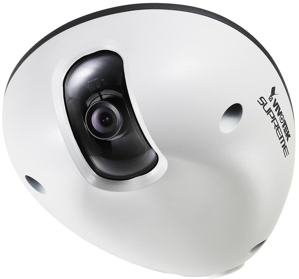 Vivotek MD8562 Netwerk IP Camera @ IPcam-Shop