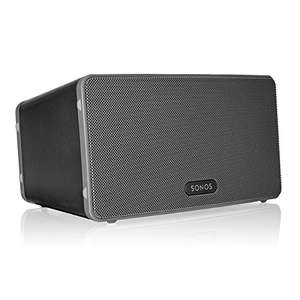 Sonos Play:3 voor €222 @ Amazon.de