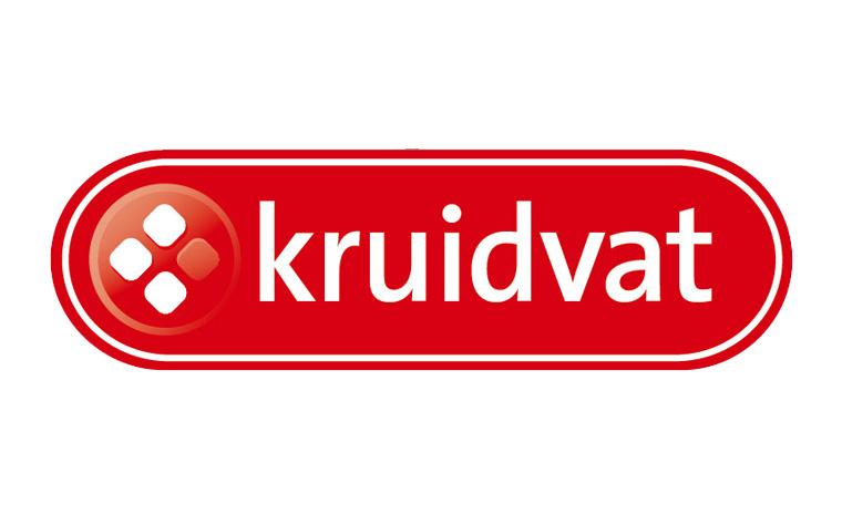 GRATIS thuisbezorgd (Alléén vandaag, geldig bij bestellen) @ Kruidvat