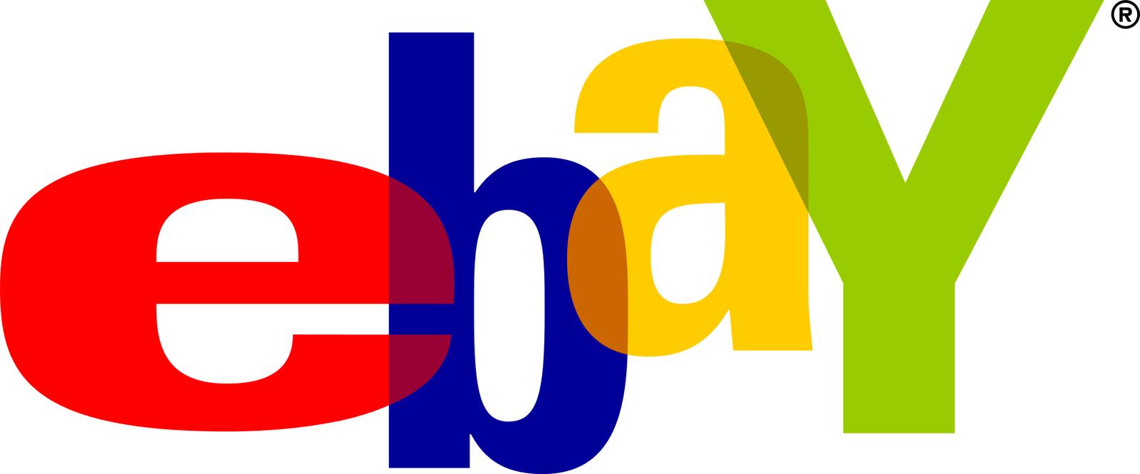 €10 korting op alles door coupon (min. besteding €20) @ eBay (vanaf 12 februari)