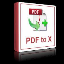PDF naar X (PC) tijdelijk gratis