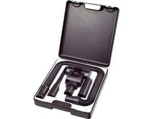 Samsung CK200 Auto Accessoireset  in koffer voor €21,99 @ Dodax