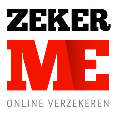 Gratis Bol.com cadeaukaart van €10,- bij elke verzekering door coupon code @ Zeker Me