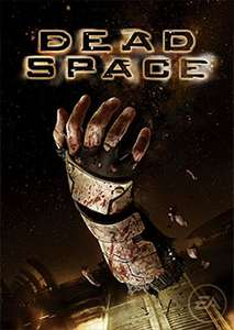 Gratis Dead Space @ Origin