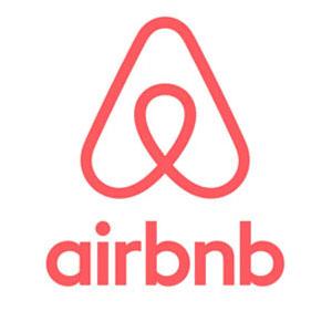 € 25,00 bon Airbnb voor 2500 rentepunten @ ING rentepuntenwinkel