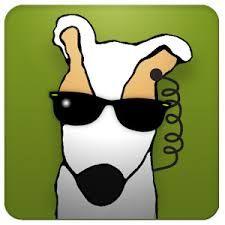 3G Watchdog Pro. #gratis @ Googleplay store
