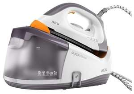 AEG stoomgenerator DBS3350 voor €65 @ Blokker