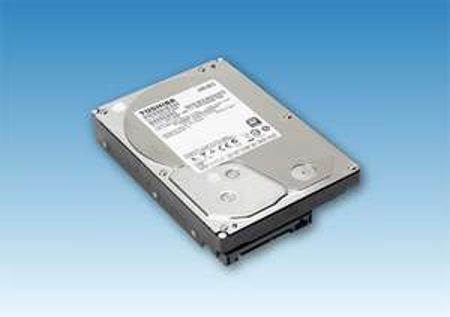 [UPDATE] Toshiba DT01ACA300 3TB Harde schijf nu €69.95 @ CD-ROM-LAND Breda