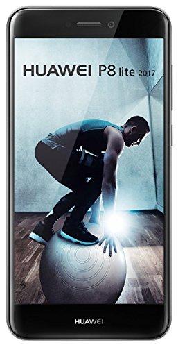 Huawei P8Lite 2017Dual SIM vandaag €159