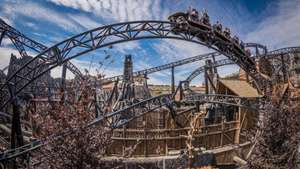 (Update) Ticket Phantasialand @ Groupon.fr