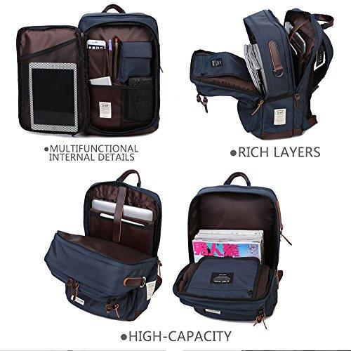 Business Laptop Backpack 7,99 @ Amazon.de