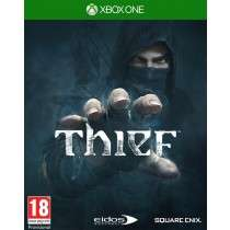 Thief (Xbox One) game voor €25,80