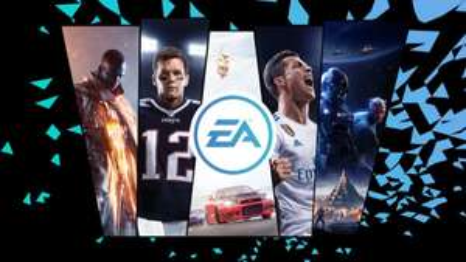 EA Publisher Sale + Spotlight Sale + Gratis 1 maand EA Acces bij een EA cadeau vanaf €4,99 @ Microsoft