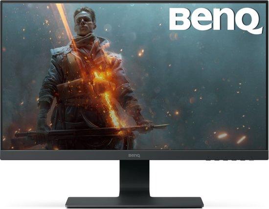 BenQ GL2580HM monitor voor €119 @ Bol.com