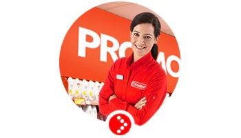 grensdeal,Theramed gratis terug betaald(voor Belgie)