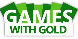 Games with Gold voor Xbox - Maart 2018