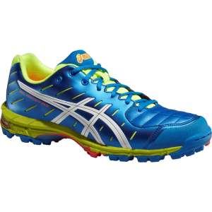 ASICS GEL-HOCKEY NEO 3 - 77 euro korting