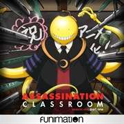 Assassination Classroom, Season 1 van $22.99 nu gratis (gebruik VPN)