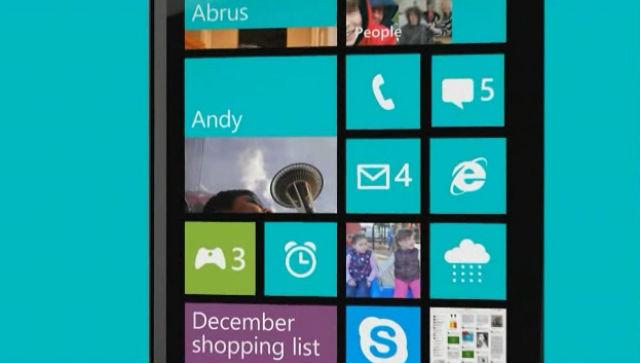 Korting op veel apps voor Windows Phone