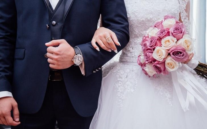 GRATIS Wedding Goodiebag
