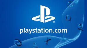 Weekendaanbieding tot 60% korting (Playstation Store)