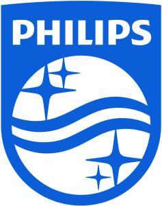 Medaillekorting dit weekend Phillips
