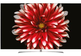 [Grensdeal] LG OLED65B7D, 164 cm (65 Inch), OLED 4K, SMART TV. Saturn.de