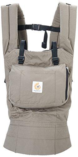 Ergo baby carrier voor €24,56 @ Amazon.de