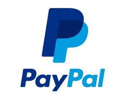 € 10,- korting op je eerste Uber rit* @PayPal
