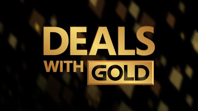 Deals with Gold met bijv. Elite Dangerous voor €10 @ MS/Xbox Store