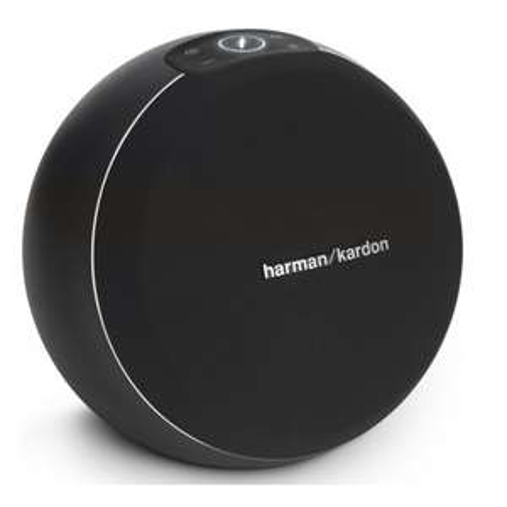 Harman Kardon Omni 10 Plus voor €209 @ Directsale