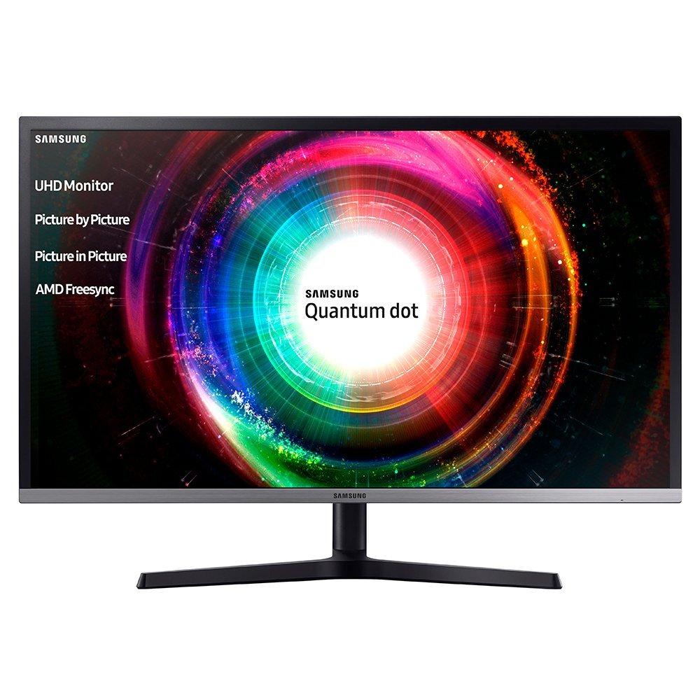 "Samsung U32H850 32"" 4K ultra HD-Monitor"