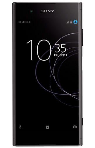 Sony Xperia XA1 Plus (4GB ram) 32GB voor €259 @ Belsimpel