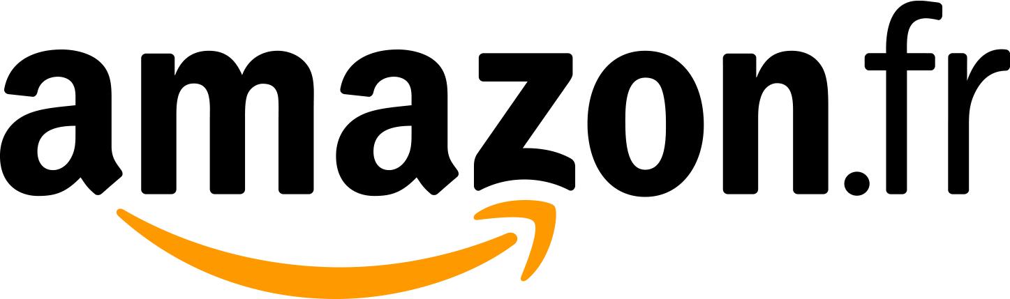 € 6 gratis bij aankoop van € 50 Geschenkbonnen @ Amazon.fr