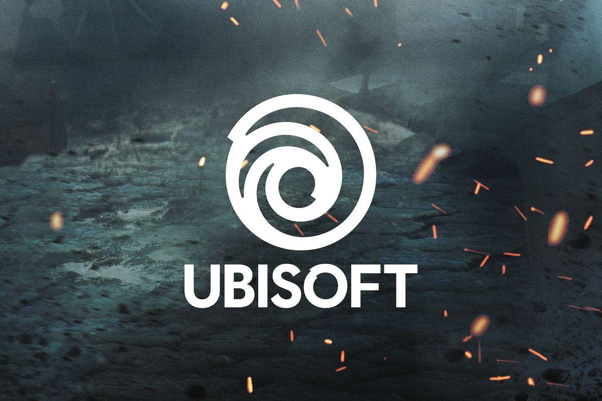 Ubisoft aanbiedingen (PlayStation Store)