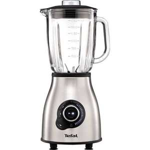 Tefal BL850D power blender voor €74,90 @ Alternate