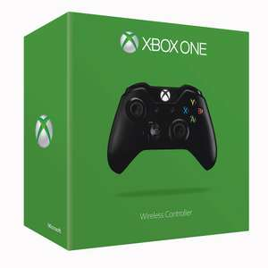 Xbox One Wireless Controller voor € 40,98 @ Toys 'R' Us