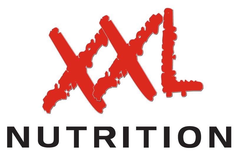 10% korting op alles bij XXL Nutrition