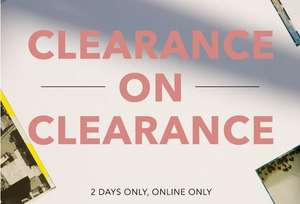 Sale: 50% korting + met code 25% extra @ American Eagle Outfitters